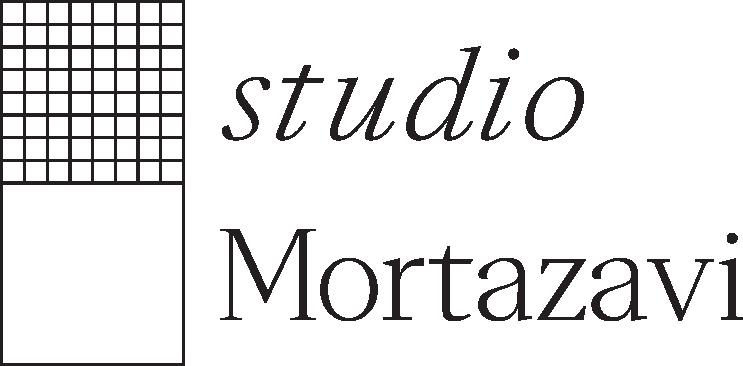 Studio Mortazavi